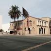Legendary Mariachi Restaurant La Fonda Returns Home And Looks Towards Its Future