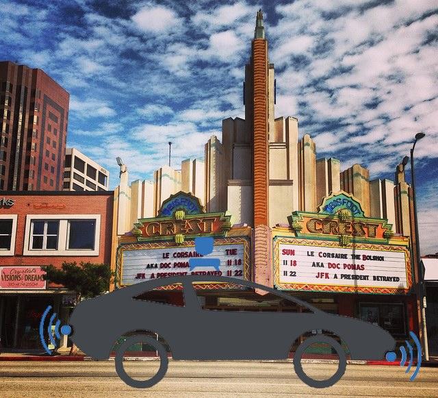 westwood-driverless.jpg