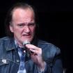 Quentin Tarantino Is Making A Manson Murders Movie