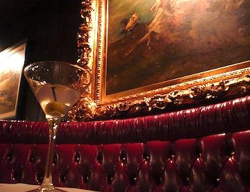 martini-taylors-steakhouse.jpg