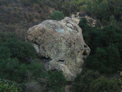 Livable Boulder