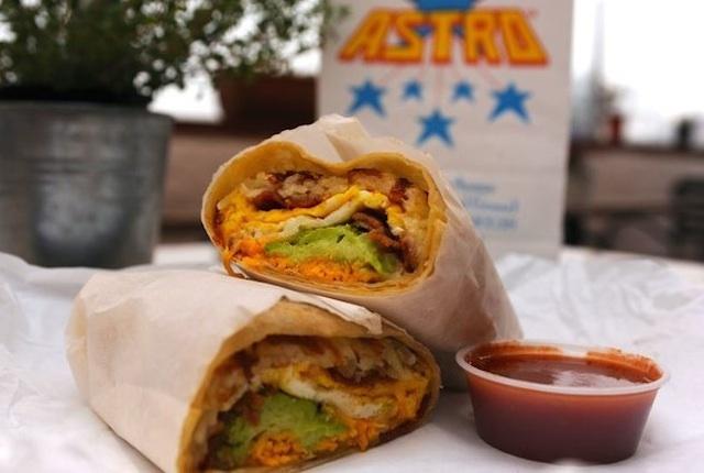 astro_burger.jpg