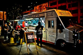 food-truck-bicycle-ride.jpg