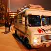Here's Where to Find Roy Choi's Kogi Trucks Around Dodger Stadium On Tuesday