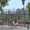 Court Overturns Protections For L.A. Zoo Elephants On A Technicality