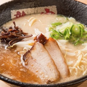 There's A Famous Ramen Spot From Japan Opening In Pasadena Soon