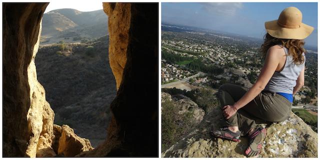 cave-munits-castle-peak.jpg