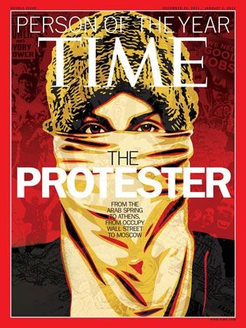 2011_11_protestertime.jpg