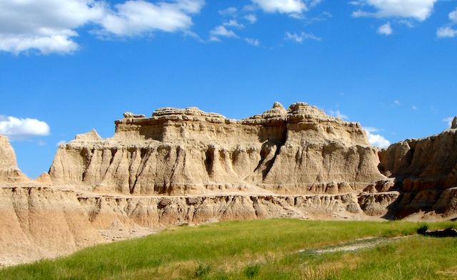 Badlands00534.JPG_-_Version_2.JPG