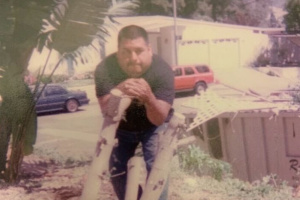 Remembering LA's Coronavirus Victims: Gaspar Gomez, 51, Of Pacoima