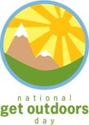 go-day-get-outdoors-logo.jpg