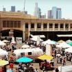 Smorgasburg LA's 2017 Food Lineup Has Been Announced