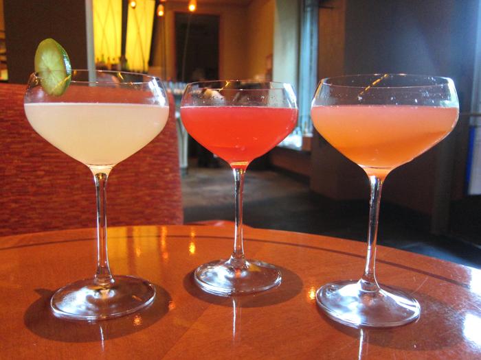 disneyland-drinks-10.jpg