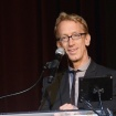 Andy Dick Fired From Indie Film Over Alleged Sexual Harassment On Set