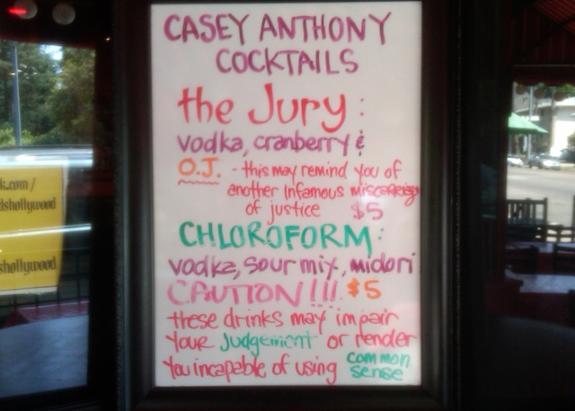 casey-anthony-cocktails.jpg