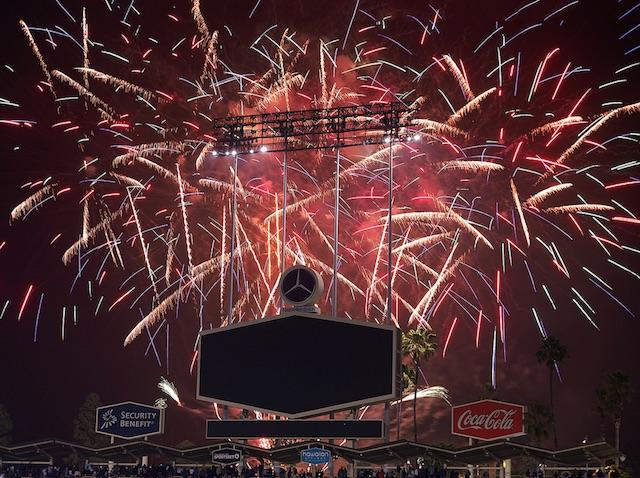 dodger-stadium-fireworks.jpg