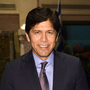Kevin de León Formally Announces Plan To Challenge Feinstein In 2018