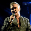 Morrissey Announces Show At The Hollywood Bowl, Is Honored On Exit Sign Off 101 Freeway