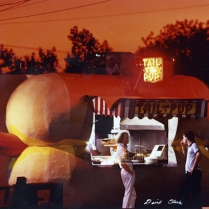 Tail O' The Pup Will Return To La Cienega And A Replica Is Coming To DTLA