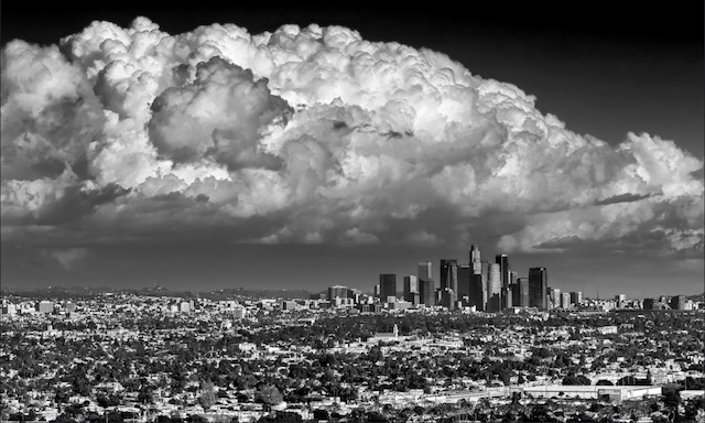 los-angeles-clouds.jpg