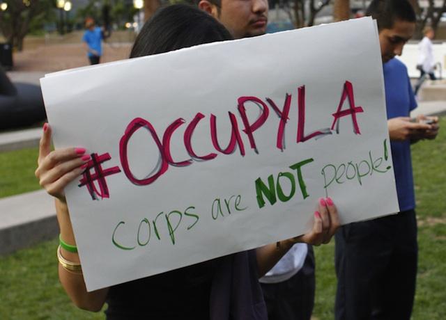 occupy-la-sign.jpg