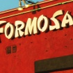 Rejoice, West Hollywood's Historic Formosa Cafe Plans To Reopen