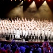A 180-Person Choir Will Be Singing Game Of Thrones Music In Santa Monica This Weekend