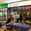 Pok Pok Phat Thai In Chinatown's Far East Plaza Is Shutting Down