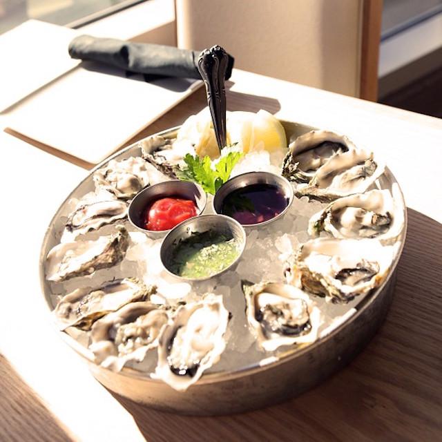 emc-seafood-oysters.jpg