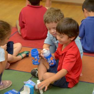 Are Pasadena Public Schools Really That Bad?