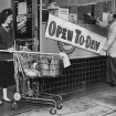 The Lost And Forgotten Supermarkets Of LA's Past