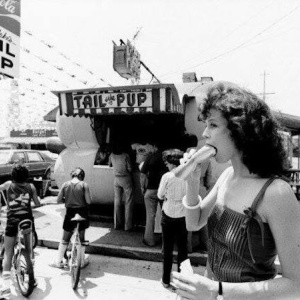 Historic Tail O' The Pup Hot Dog Stand Will Return To La Cienega