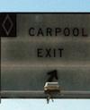 carpool-lane-project-10-freeway.jpg