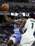 North Carolina and Michigan St battle for the national title tonight