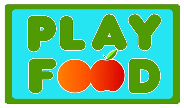 PlayFood_Logo.jpg