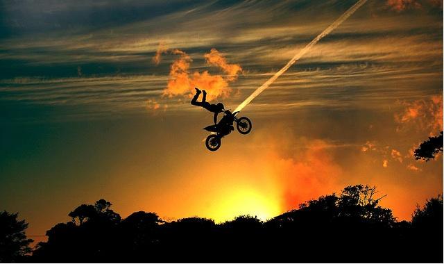 motocross_trick.jpg