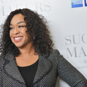 ABC Loses Their Golden Producer Shonda Rhimes to Netflix