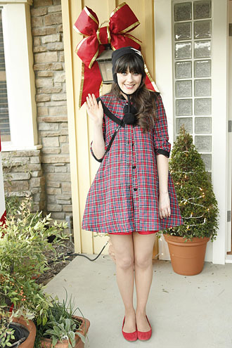 new-girl-christmas.jpg