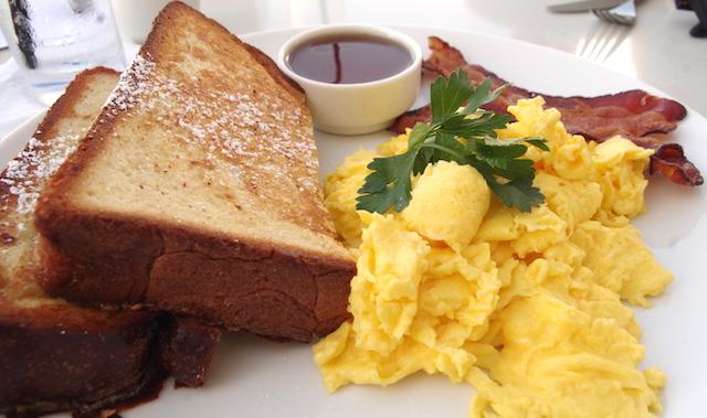 brunch_food_salt.JPG