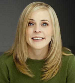 maria-bamford-headshot.jpg