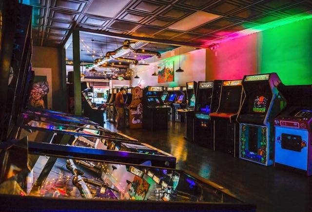 neon_arcade_3.jpg