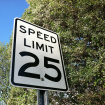 LA Is Raising Speed Limits In Order To Enforce Them (AKA Write More Tickets)