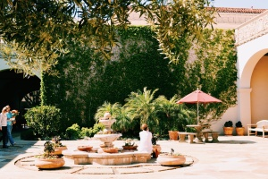 The 5 Most Popular LA Neighborhoods for Homebuyers in 2021
