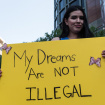 Angelenos To Protest DACA Repeal Sunday In MacArthur Park