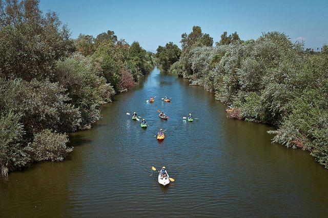 la_river_kayak.jpg