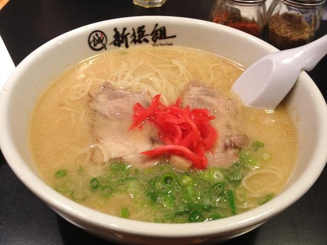 4HAKATA-SHIN-SEN-GUMI.JPG