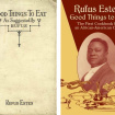 This Former Slave Helped Teach America How To Cook