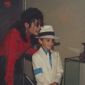 Michael Jackson Doc 'Leaving Neverland' Describes Sexual Assault Allegations In Graphic Detail