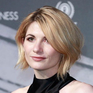 'Doctor Who' Has Cast A Woman As The 13th Doctor