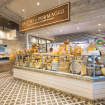 A Guide To Eataly's Cheese Producers, From The Local To The Italian